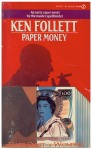 Paper Money — Book Cover