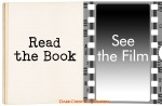 Read Book - See Film — Feature Image