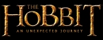 The Hobbit - Feature